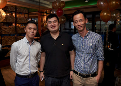 Event-Photography-Singapore-Garde-7
