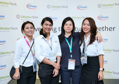 Event-Photography-Singapore-Infineon-Technologies-13