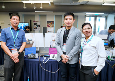 Event-Photography-Singapore-Infineon-Technologies-15