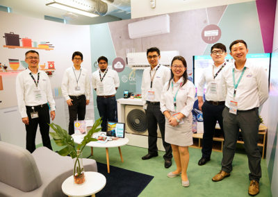 Event-Photography-Singapore-Infineon-Technologies-16