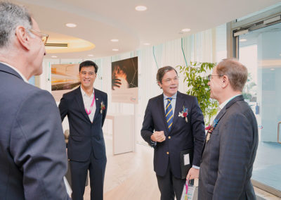 Event-Photography-Singapore-Infineon-Technologies-2
