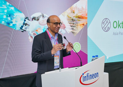 Event-Photography-Singapore-Infineon-Technologies-3