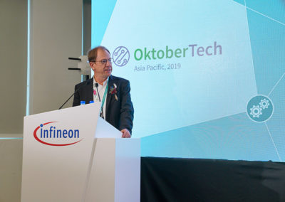 Event-Photography-Singapore-Infineon-Technologies-5