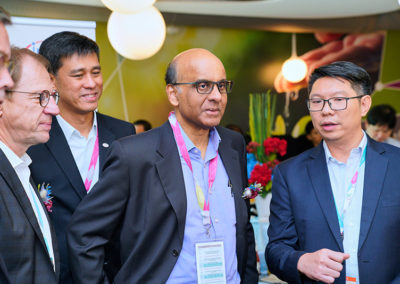 Event-Photography-Singapore-Infineon-Technologies-6