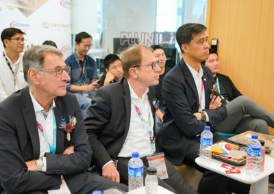 Event-Photography-Singapore-Infineon-Technologies-9