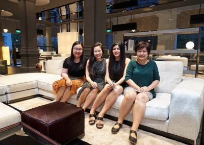 Event-Photography-Singapore-Minotti-1