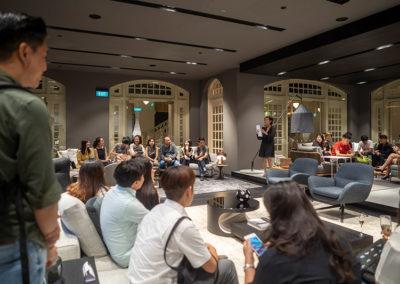 Event-Photography-Singapore-Minotti-18