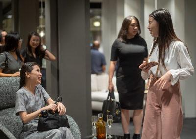 Event-Photography-Singapore-Minotti-19