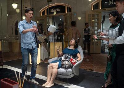 Event-Photography-Singapore-Minotti-20