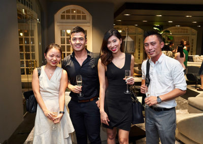 Event-Photography-Singapore-Minotti-5