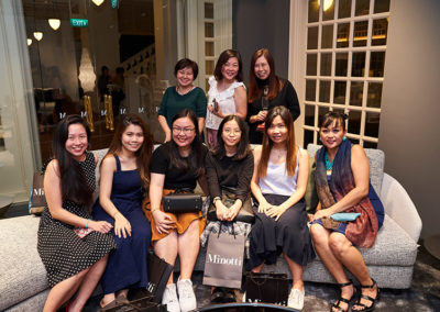 Event-Photography-Singapore-Minotti-7